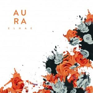 Elhae Aura