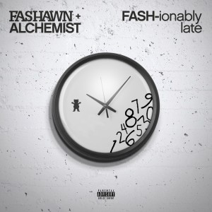 fashawn-fashionable-late