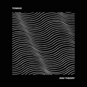 Towkio_wav_Theory-front-large
