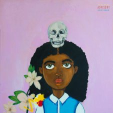noname-album-cover