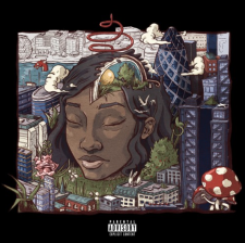 little-simz-wonderland
