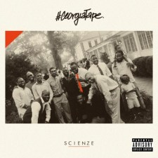scienze-georgia-tape