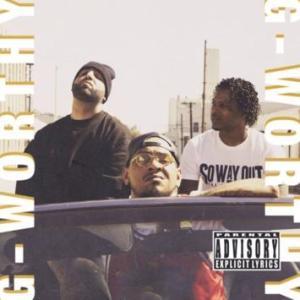 G-Worthy_Album 2