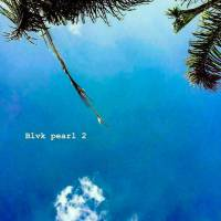 Blvk Pearl 2 - Tha God Fahim